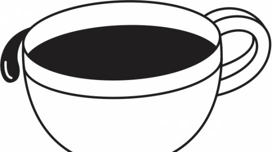 Short Espresso
