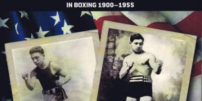 The Invisible Italian-American Prize Fighters