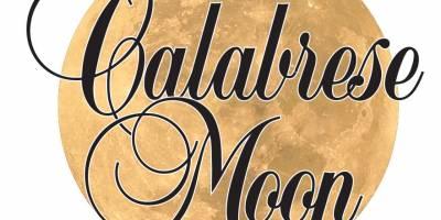 Calabrese Moon