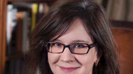 In Conversation with Jennifer Robson, Author of Our Darkest Night