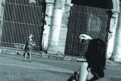 9.-Glamour-Gladiator-2008.jpg