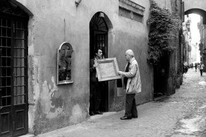 Accenti-23-Rome-Art.jpg
