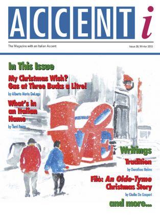 Accenti-28-Cover.jpg