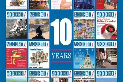 Accenti-29-Cover.jpg