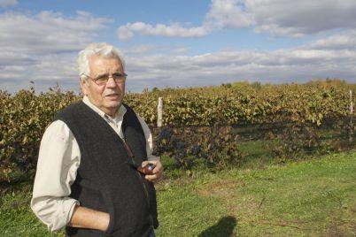 Accenti-OL-Oct-2011-Alfonso-Gagliano-1.jpg