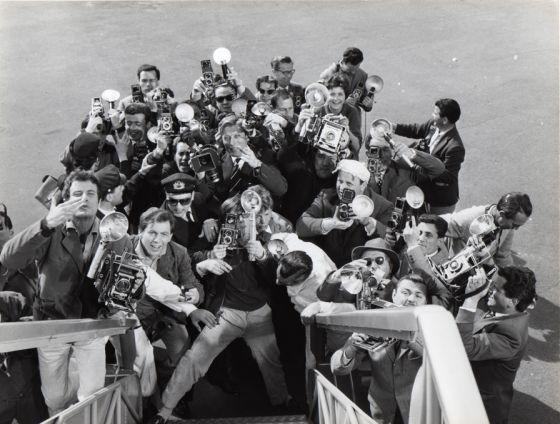 Accenti-OL-Oct-2011-Fellini-Summer-1.jpg