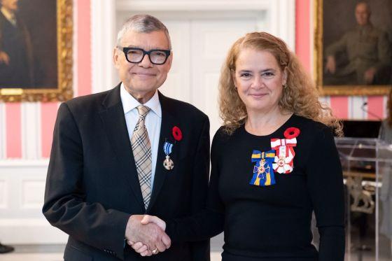 Aldo-Del-Col-MSM-Award_November-5.jpg