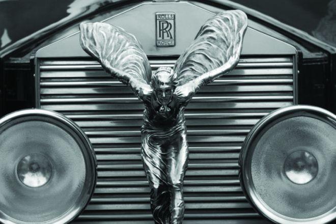 Angel-Spirit-of-ecstasy.jpg