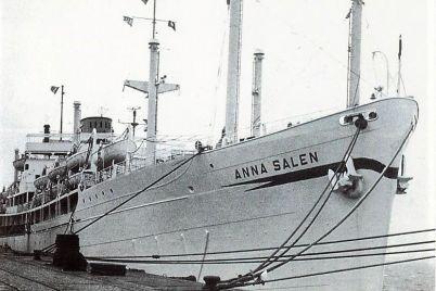 Anna-Salen-1.jpg