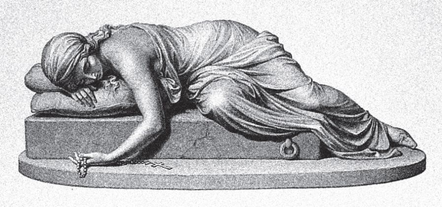 Beatrice-Cenci-by-sculptor-Harriet-Hosmer.jpg