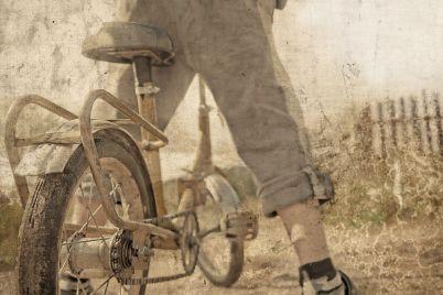 Boy-and-Bike.jpg