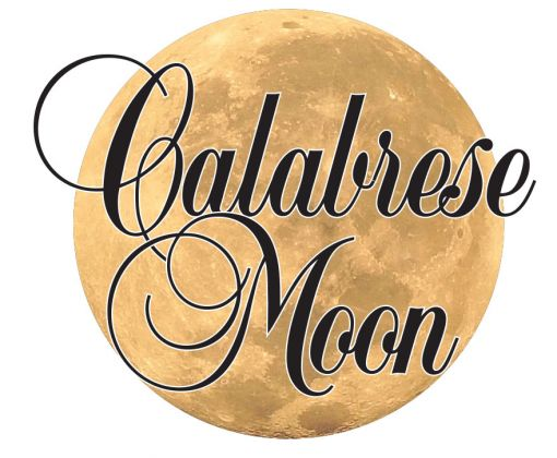 Calabrese-Moon.jpg