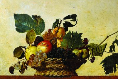 Caravaggi-Canestra-di-frutta.jpg