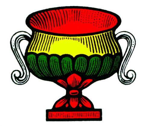 Card-Cup.jpg