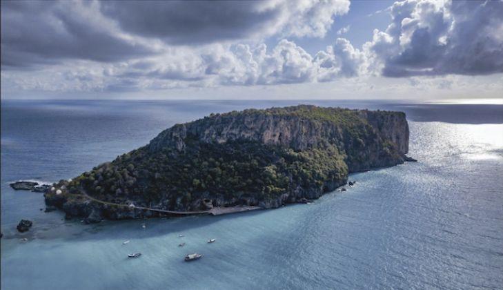 Celebrating-Calabria-Image.jpg