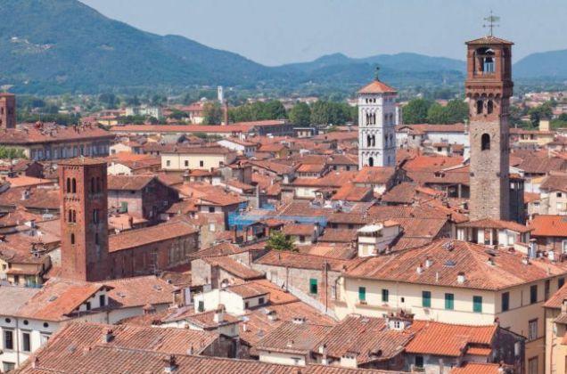 City-of-Lucca-e1554660948633.jpg
