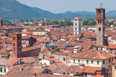 City-of-Lucca-e1554660948633.jpg