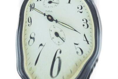 Clock-distortion.jpg