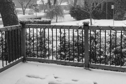 Cold-Christmas.jpg
