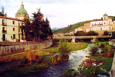 Cosenza.jpg