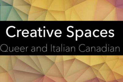 Creative-spaces.jpg