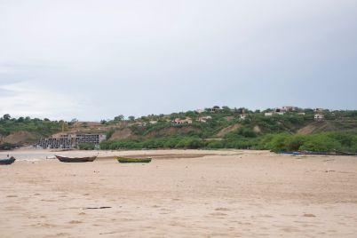 DSC_0007-Beach.jpg