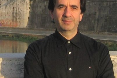 David-Bellusci-photo.jpg