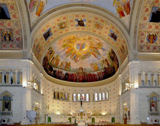 Difesa-Apse-and-Altar-Roger-Nincheri.jpg