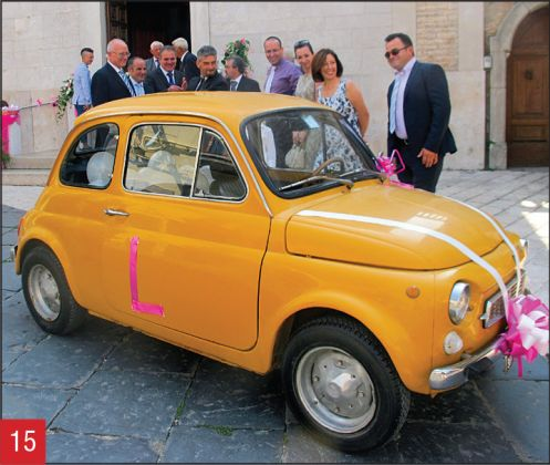 Fiat-15.jpg