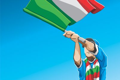 Flag-waving.jpg