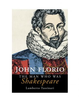 Florio-couv-seul-anglais-2-2.jpg