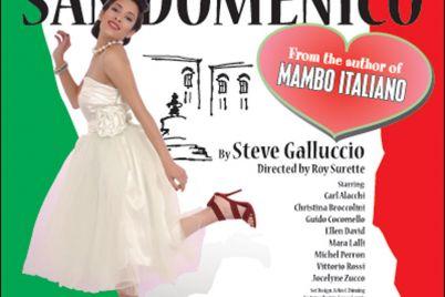 Galluccio_piazza_400.jpg