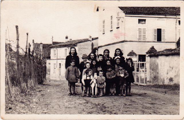 Ganaghello-1943_Canta.jpg