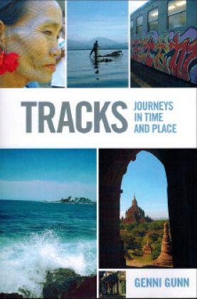 Genni_gunn-Tracks-cover.jpg