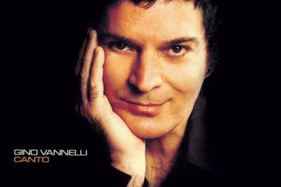Gino-CD-Cover.jpg