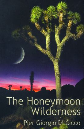 Honeymoon-Wilderness-Cover.jpg