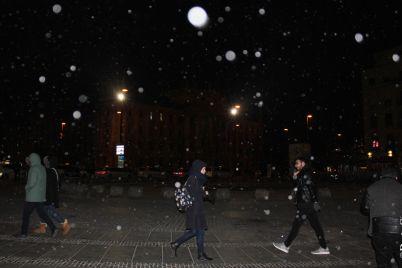 IMG_5298-Winter-in-Europe.jpg