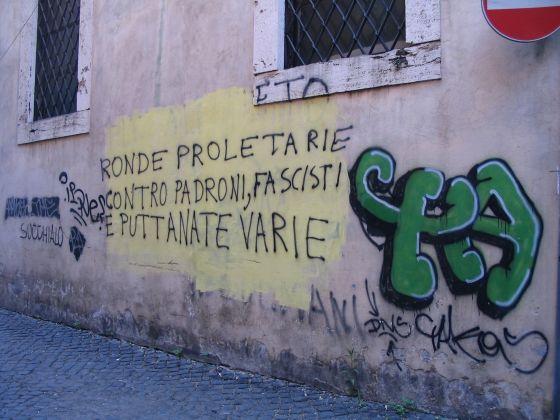 Italy-2009-338.jpg