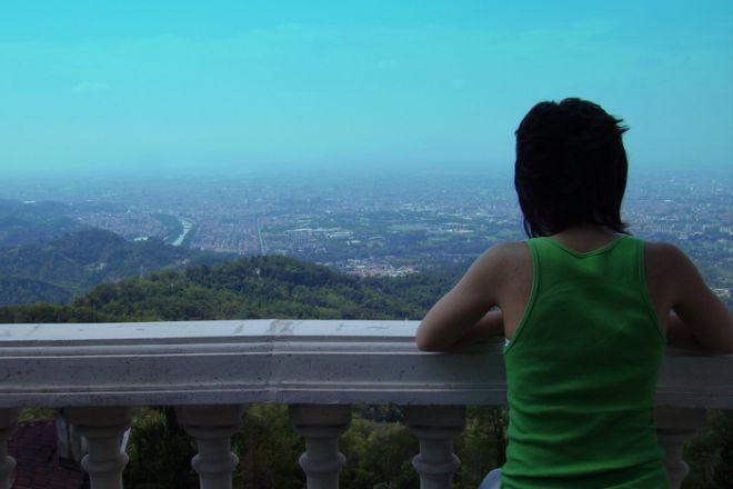 Jacqueline-De-Stefano-panorama-in-sassi-2.jpg