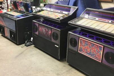 Jukeboxes-1.jpeg