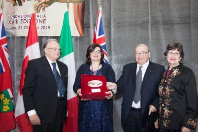 LCanton_Premio-Italia_1.jpg