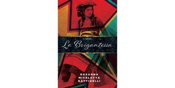 La-Brigantessa_web.jpg