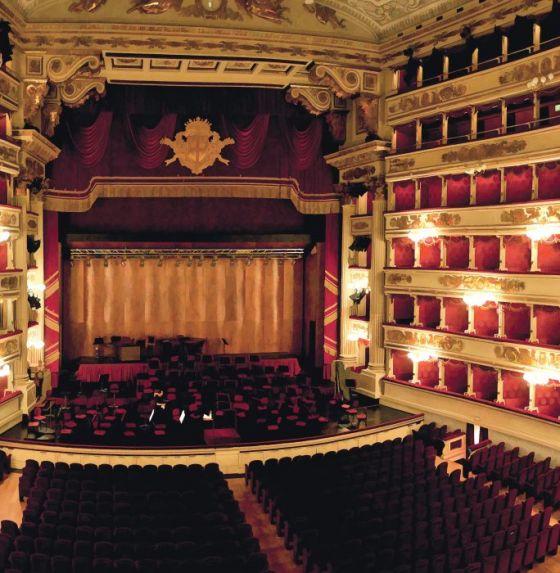 La-Scala-Theatre-Milan-e1554661719348.jpg