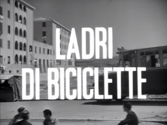 Ladri-di-biciclette-title.jpg