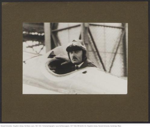 Lauro-De-Bosis-1901-1931.jpg