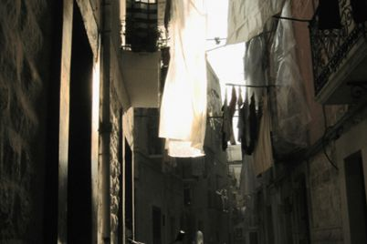 Lights_of_Bari_vecchia.jpg