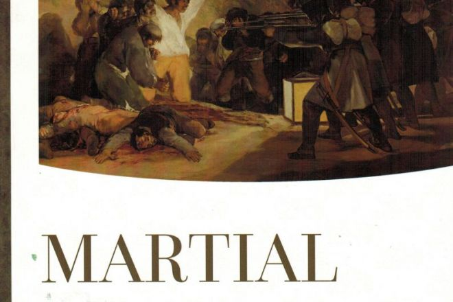 Martial-Music-Cover.jpeg