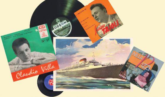 Music-of-immigration.jpg