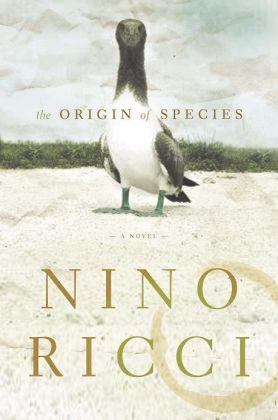 Origin-of-Species.jpg