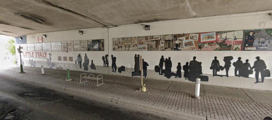 Ottawa-Preston-Street-Mural.png